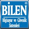 Bilen Bilgisayar Logo