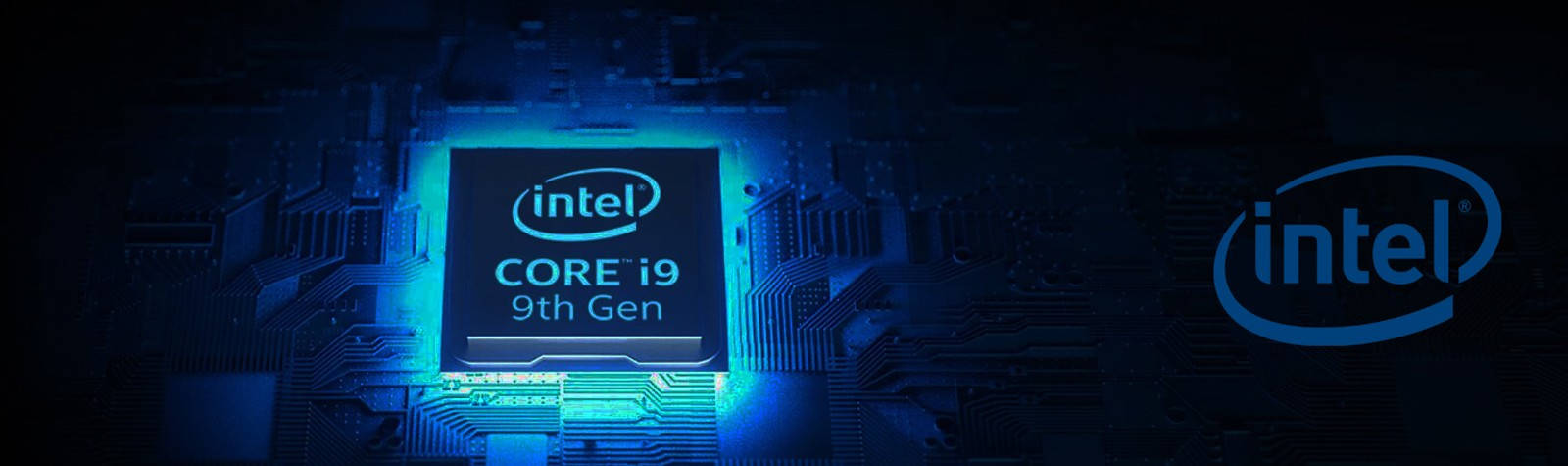 Bilen Bilgisayar Intel Provider Gold