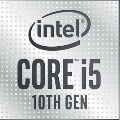 INTEL CORE i5-10400F 2.9GHz 12MB 1200p 10.Nesil TRAY