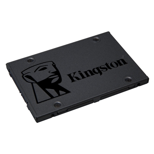 480GB KINGSTON A400 500/350MBs SSD SA400S37/480G