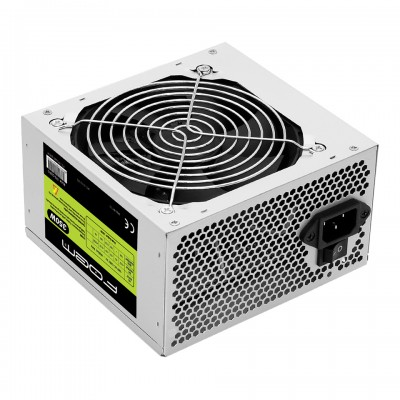 FRISBY FPS-G35F12  FOEM 350W POWER SUPPLY