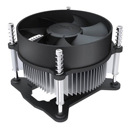 DEEP COOL CK-11508 INTEL 92MM FAN CPU SOGUTUCU