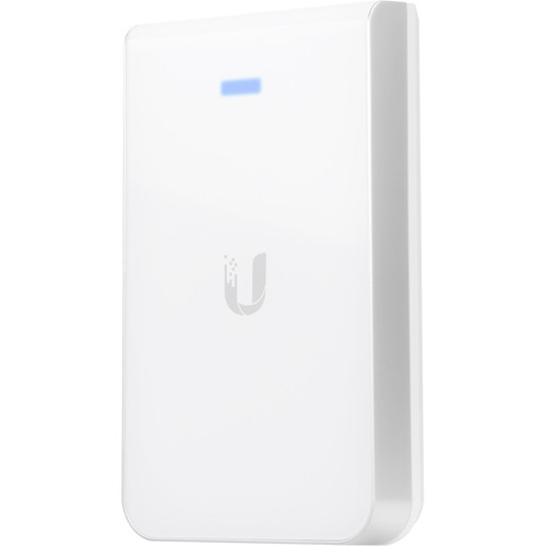 UBIQUITI AC IN WALL  ACCES POINT (UAP-AC-IW) (SADECE POE SWITH İLE ÇALIŞIR)