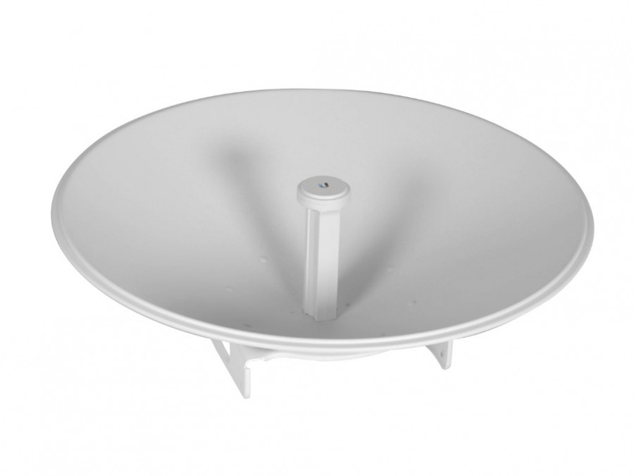 UBIQUITI POWERBEAM 5AC 620MM (PBE-5AC-620)