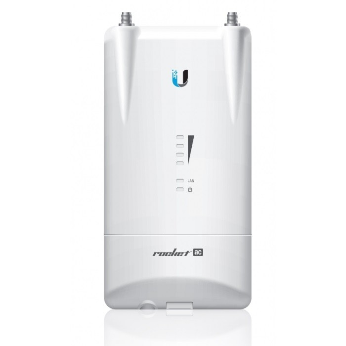 UBIQUITI R5AC-LITE ACCESS POINT
