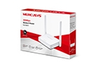 TP-LINK MERCUSYS MW301R 300MBPS KABLOSUZ N ROUTER