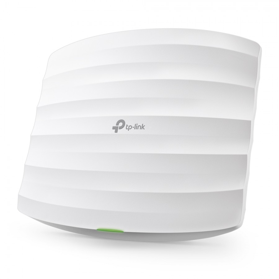 TP-LINK EAP110 300M KBLSZ N TAVAN TİPİ ACCESS POINT