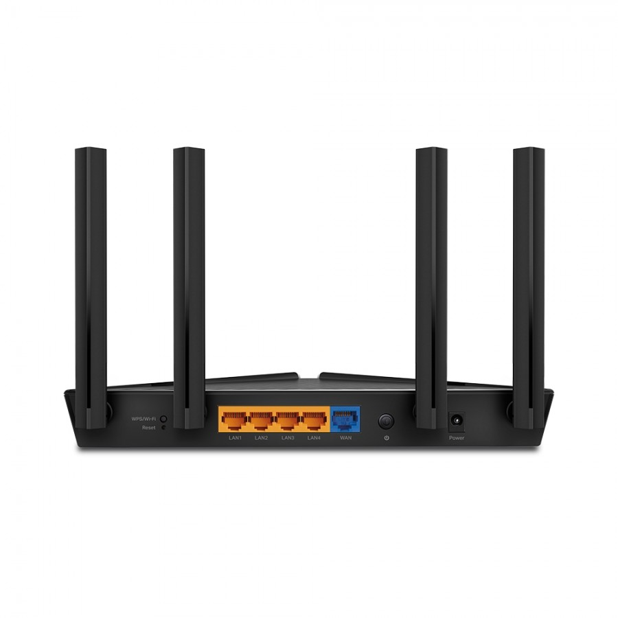 TP-LINK ARCHER AX10 AX1500 ROUTER WIFI6