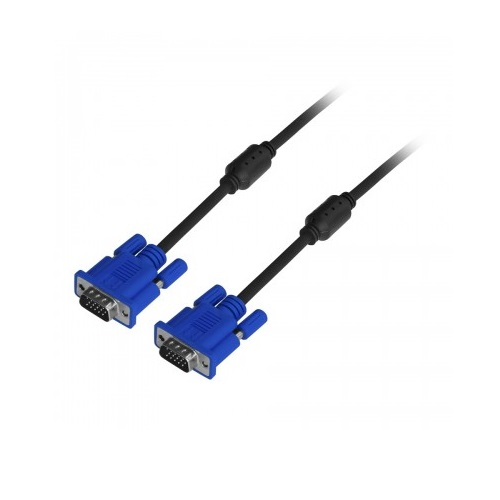 FRISBY FA-VG12 VGA CABLE  10M