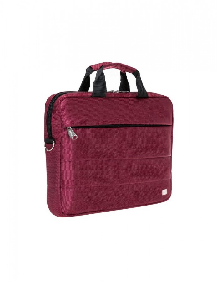 PLM CANYONCASE 15.6 NOTEBOOK ÇANTASI BORDO